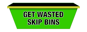 Get Wasted Skip Bins